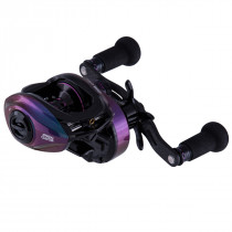 Abu Garcia® Revo® Ike Low Profile Reel High Speed