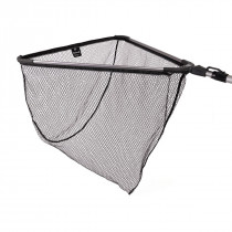 Fox Rage Warrior R50 Rubber Mesh Net