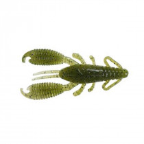 Reins Ring Craw Mini 2,5""