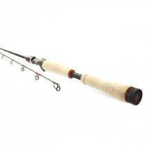 Rozemeijer Allure Furious Shad