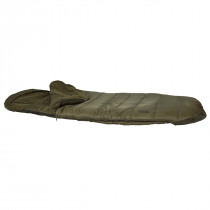 Fox EOS 3 Sleeping Bag