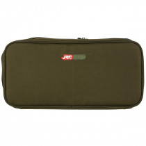 JRC Defender Padded Buzzerbar Pouch