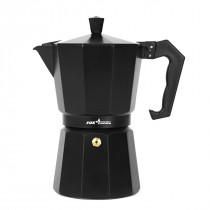 Fox Cookware Coffee Maker 300 ML