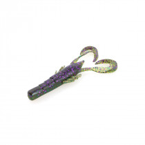 Missile baits Craw Father 3,5 Inch