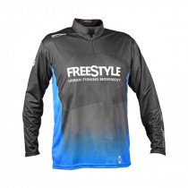 Spro Freestyle Tournament Jersey