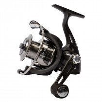 Lion Onyx CF Spinning Reel 1000
