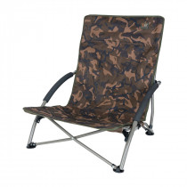 Fox R-Series Guest Chair