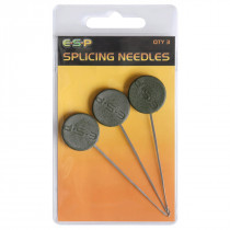 ESP Spicing Needles