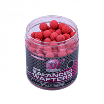 Mainline High Impact Balanced Wafters Salty Squid