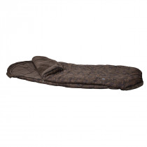 Fox R1 Camo Sleeping Bag
