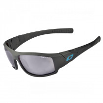 Spro Cresta Sunglass Light Grey
