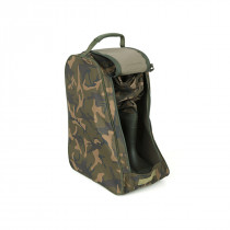 Fox Camolite Boot/Wader Bag