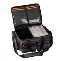 Savage Gear System Box Bag XL