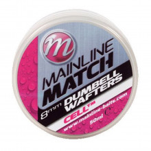 Mainline Dumbell Wafters 10 mm