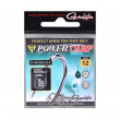 Gamakatsu Power Carp Hair Rigger Barbless