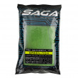 Spro Saga Pro Commercial Mix Green Fish