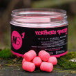 Cc moore ns1 Pink Dumbell Wafters