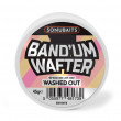 Sonubaits Band'um Wafter Washed Out