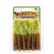 Gitzit Original Fat Tubes 3,5 Inch