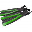 Dam madcat belly boat fins
