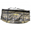 Solar Undercover Camo Weight/Retainer Sling Large