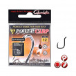Gamakatsu Power Carp Hair Rigger