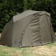 Fox R Serie Brolly System