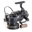 Penn SpinFisher V 7500LC Limited Edition
