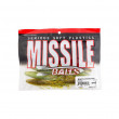 Missile baits Baby D Stroyer 5 Inch