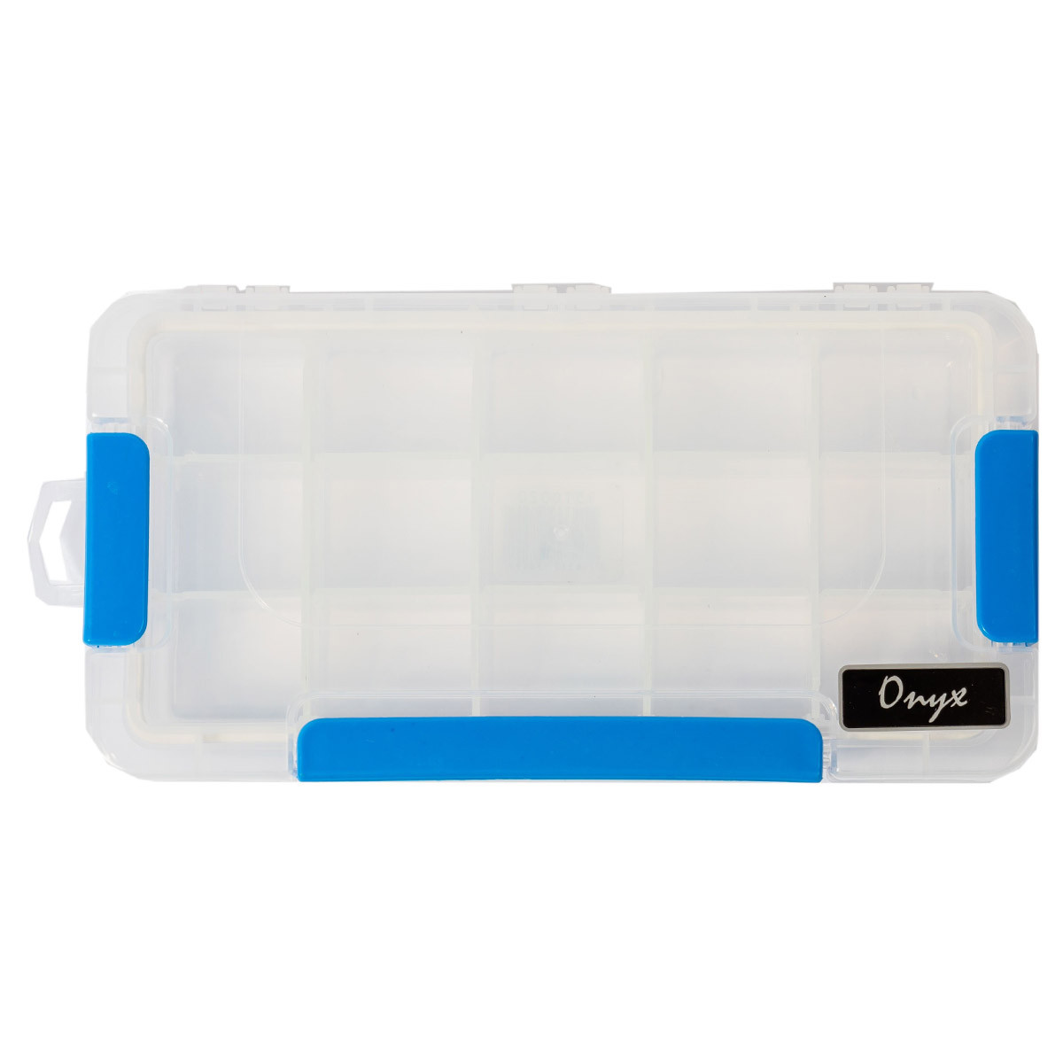 Lion Onyx Tackle Box S