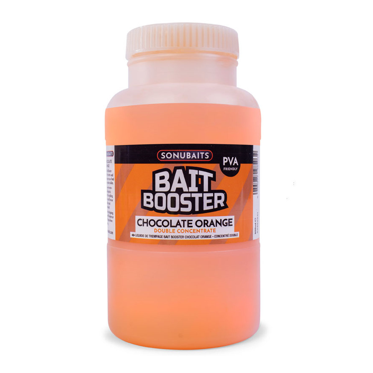 Sonubaits Bait Booster Chocolate Orange
