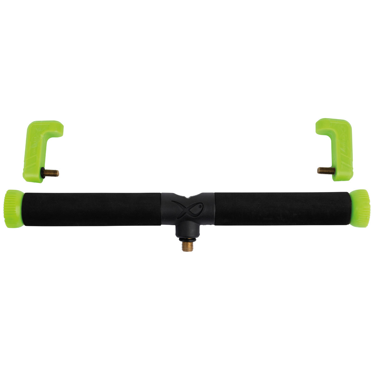 Fox Matrix EVA Multi Rod Rest Smooth Large 40 cm