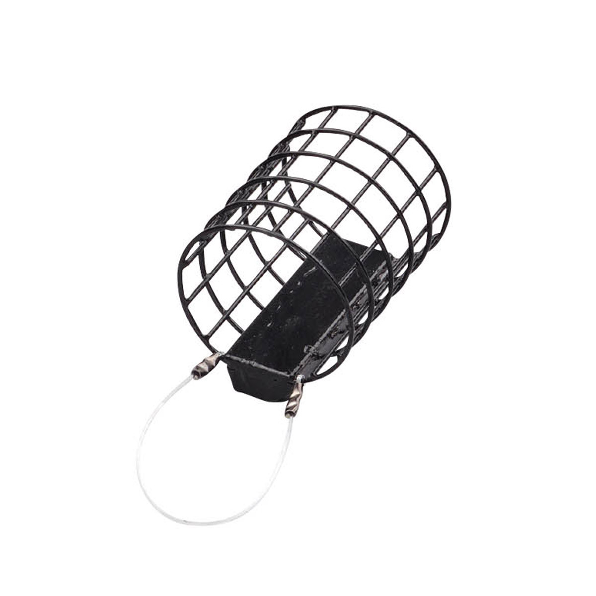 Spro Cresta Cage Feeder Extra Large