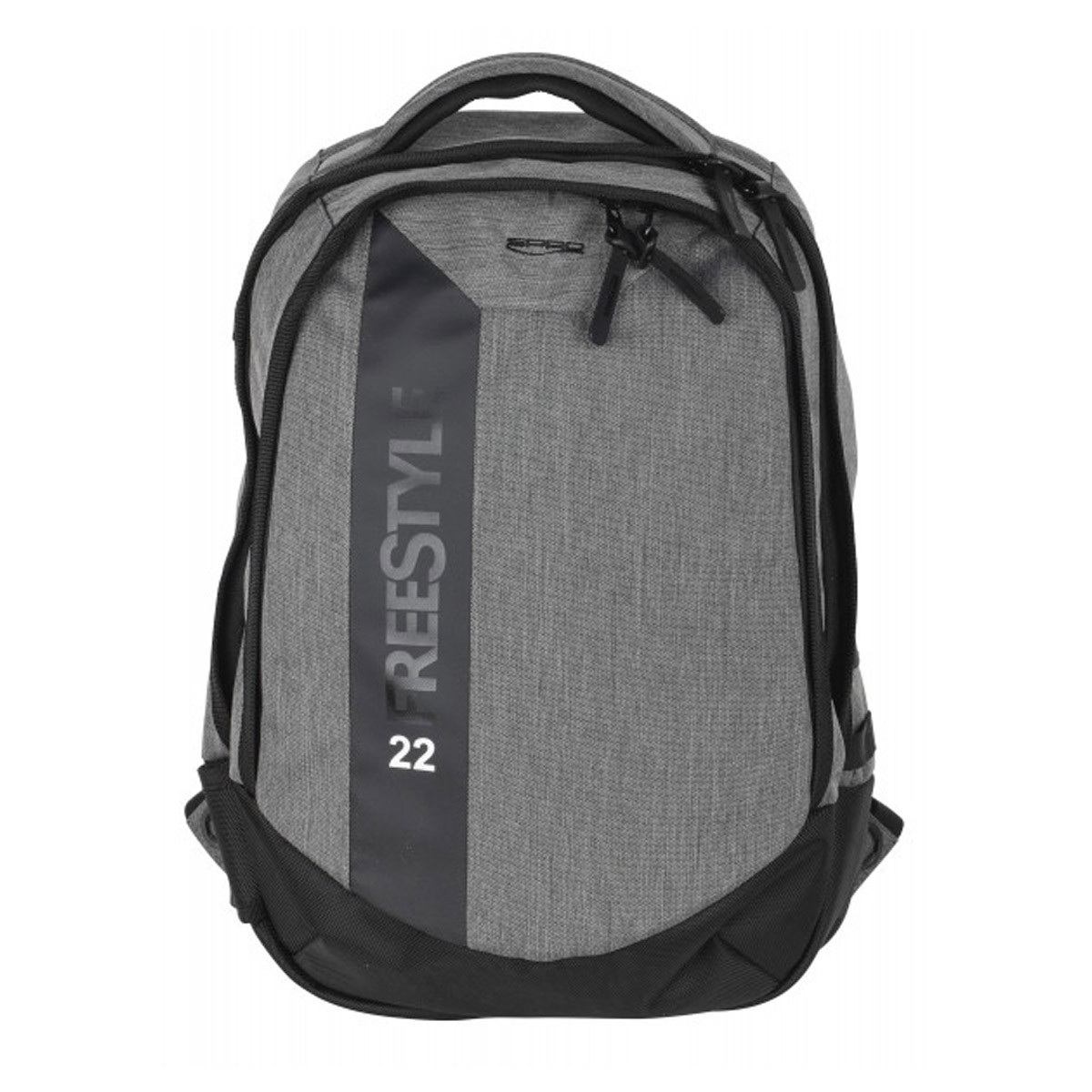 Spro Freestyle Backpack 22