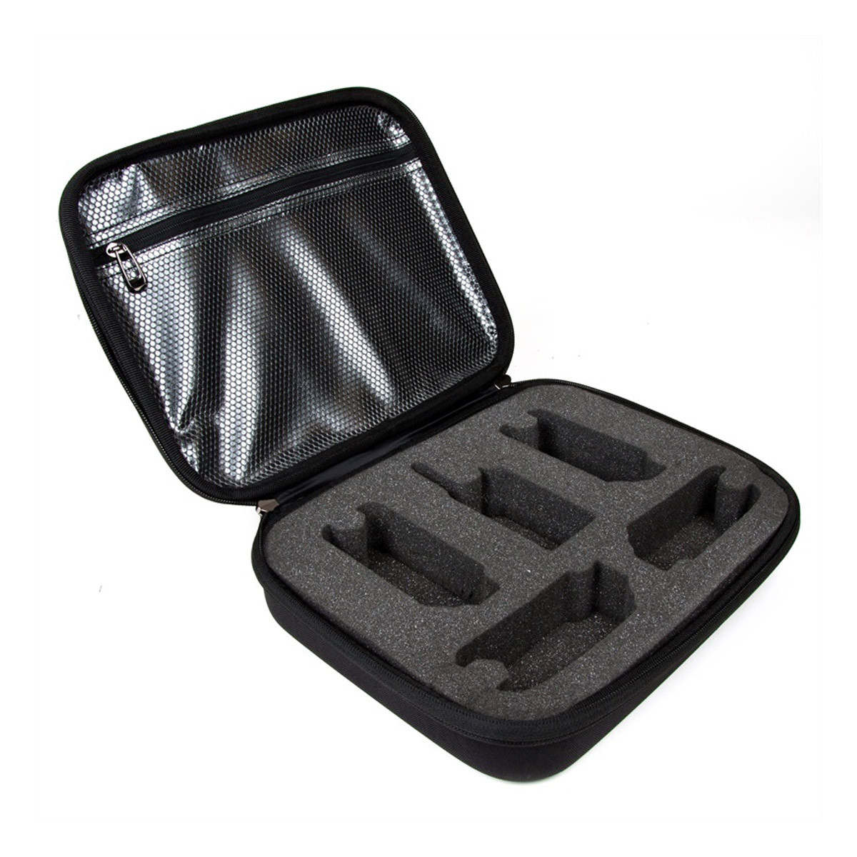 Delkim storage case