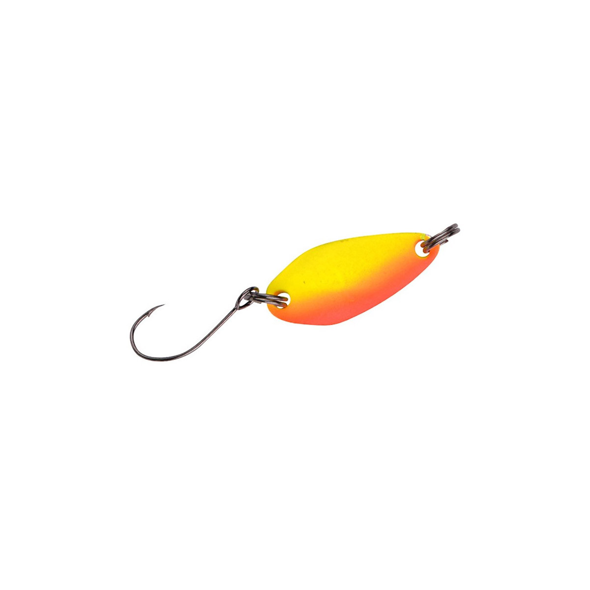 Spro Trout Master Incy Spoon 2 Gram