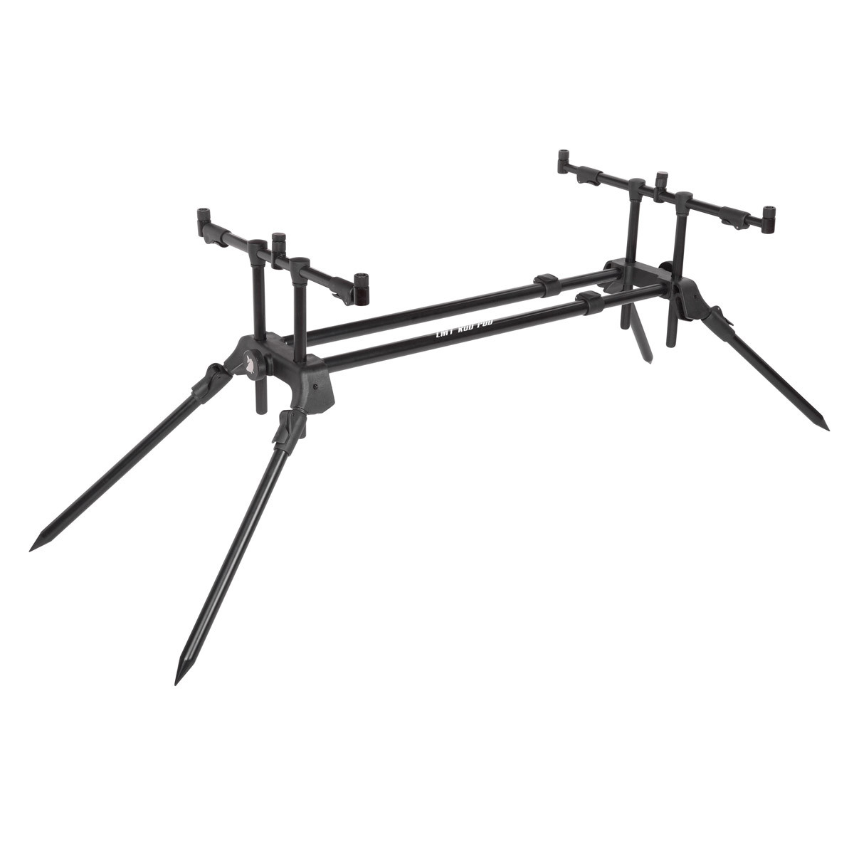 Strategy CMT Rod Pod