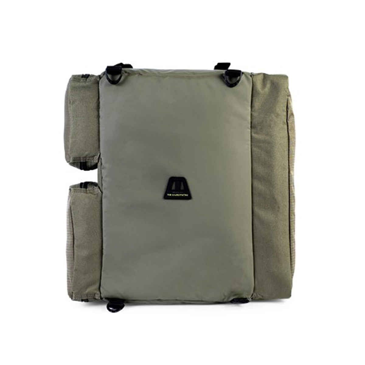 Korum Transition Compact Ruckbag