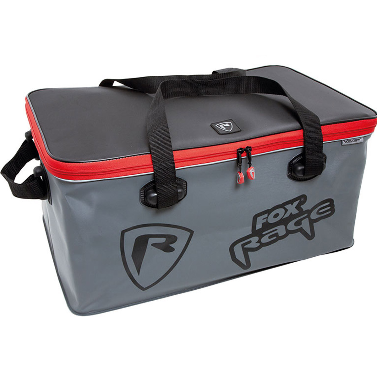 Fox Rage Voyager XXL Welded Bag