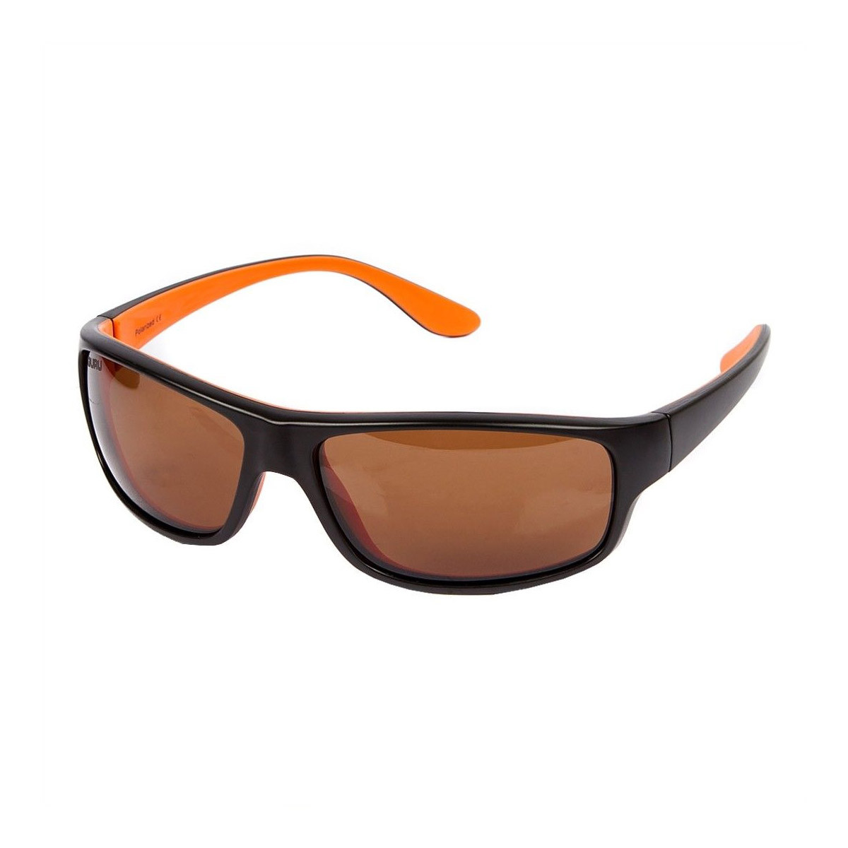 Guru competition pro glasses