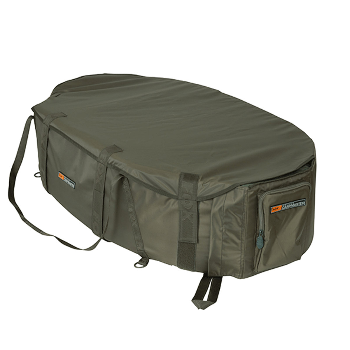 Fox Carpmaster Deluxe Unhooking Mat XL