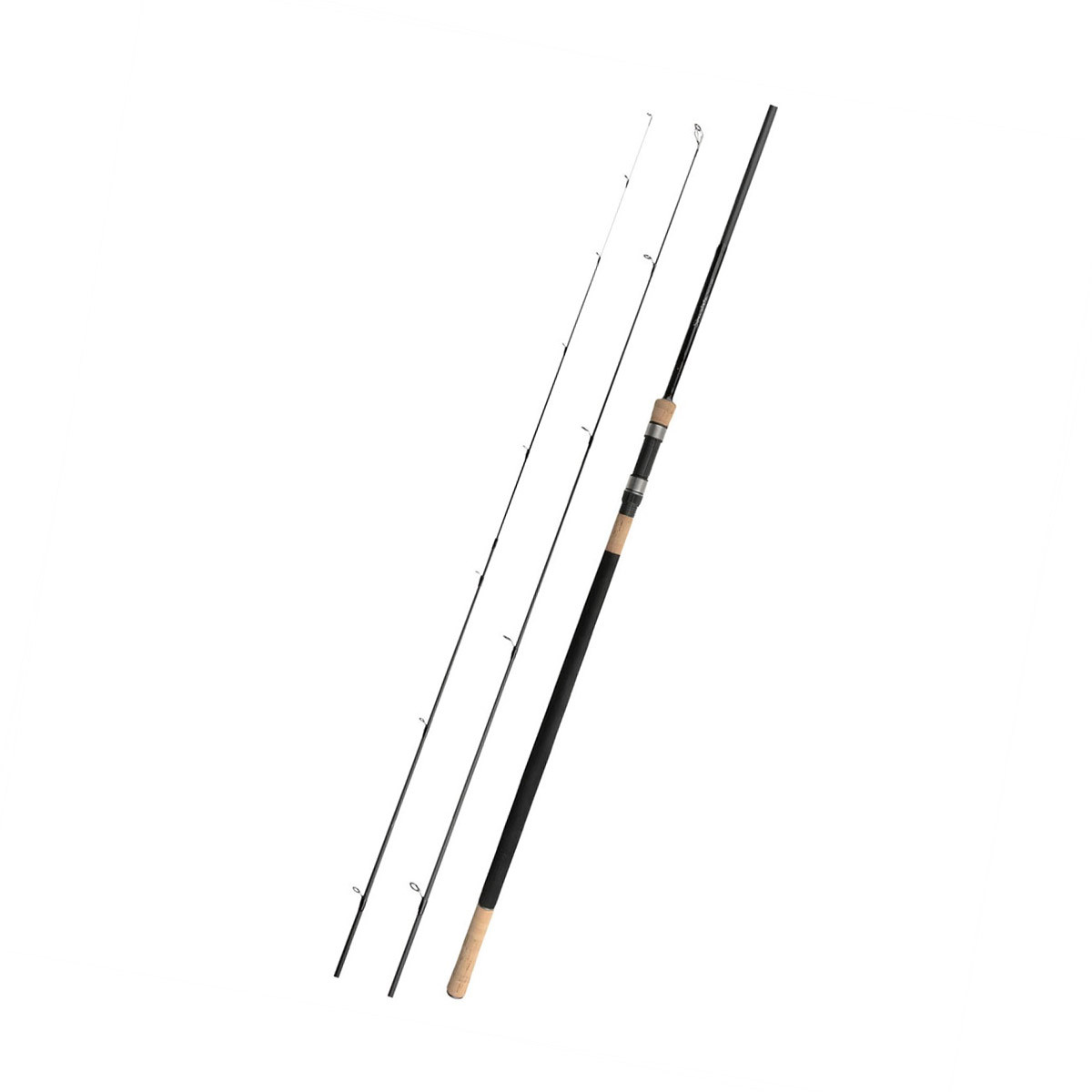 Pro Logic MP  Specialista Twin Tip 12 Ft