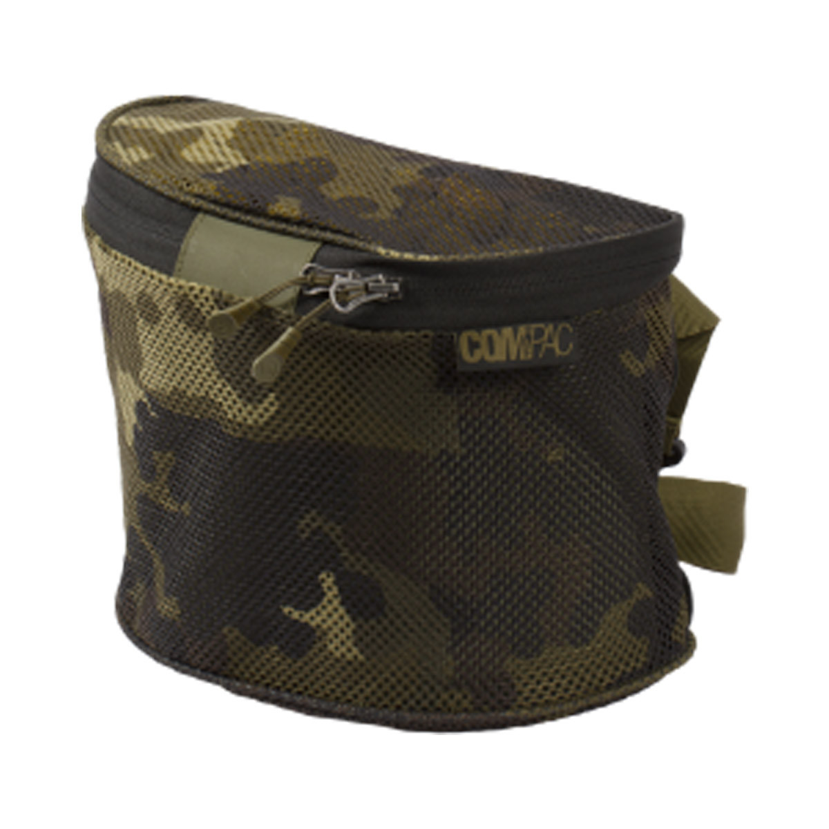 Korda Boilie Caddy With Insert