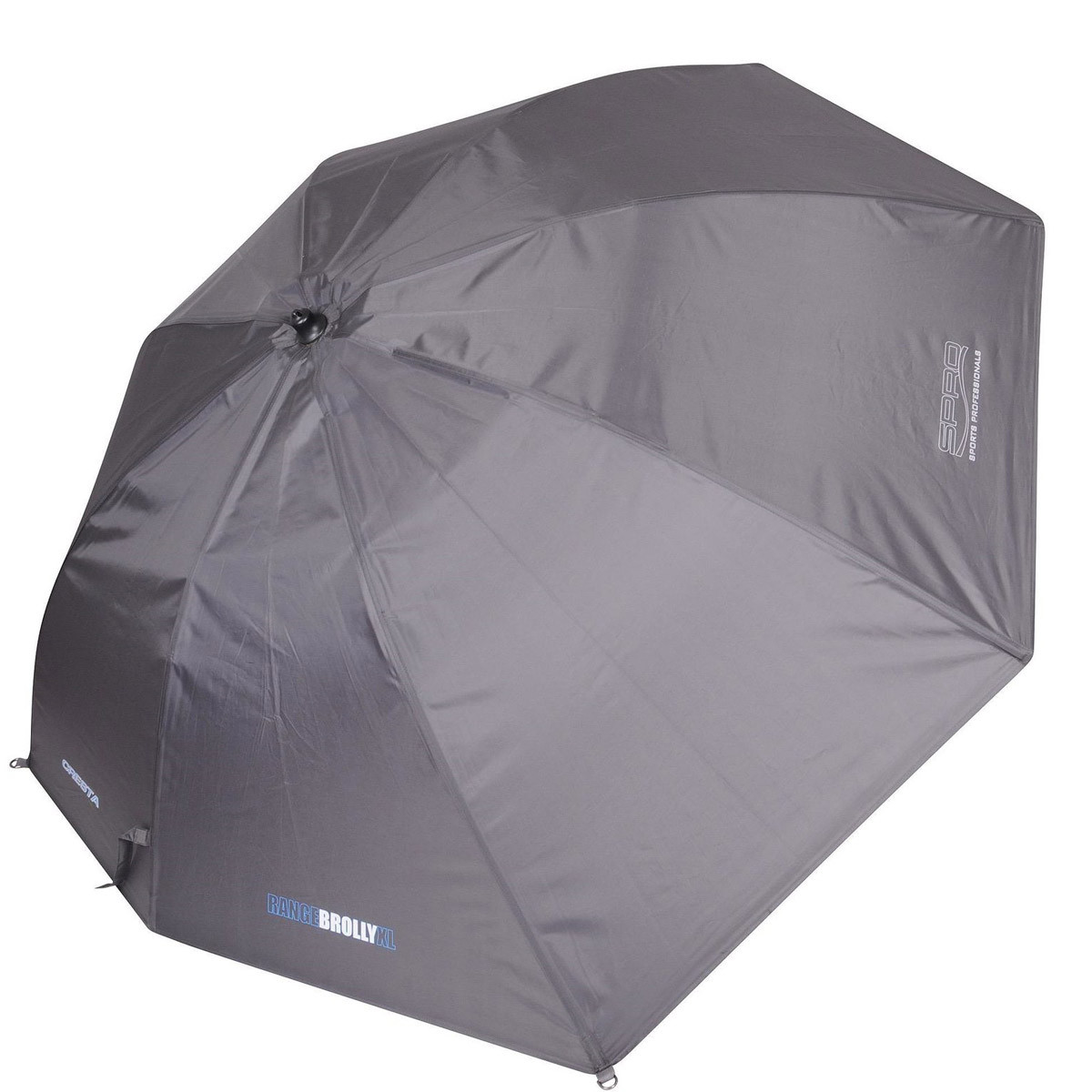 Spro Cresta Feeder Umbrella