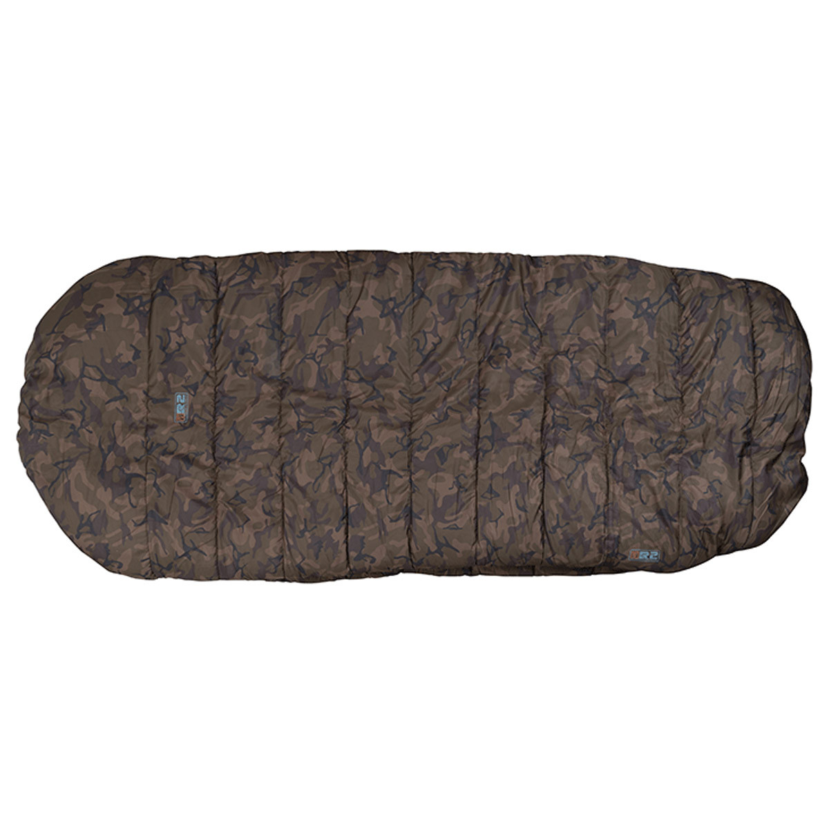 Fox R2 Camo Sleeping Bag