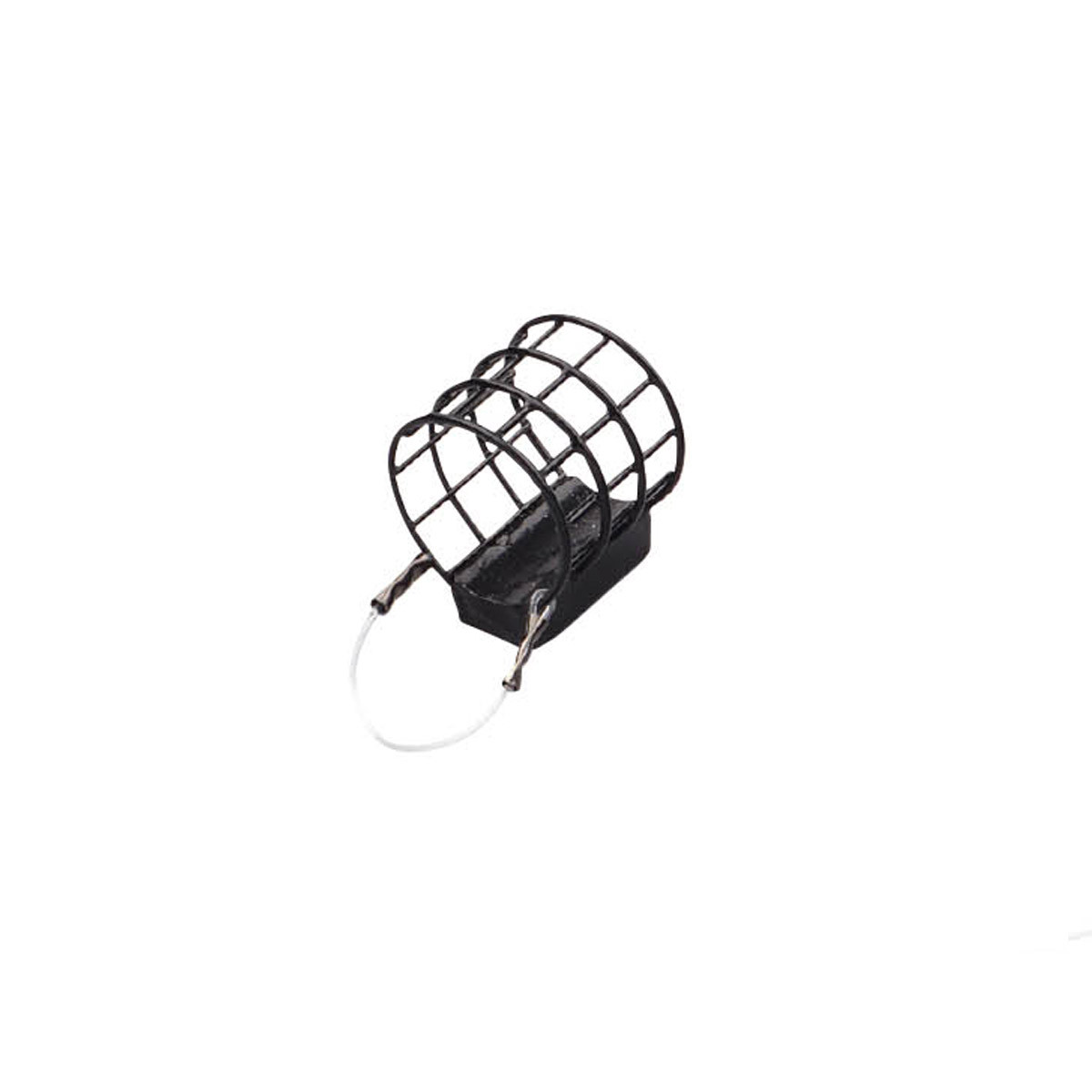 Spro Cresta Cage Feeder Extra Small
