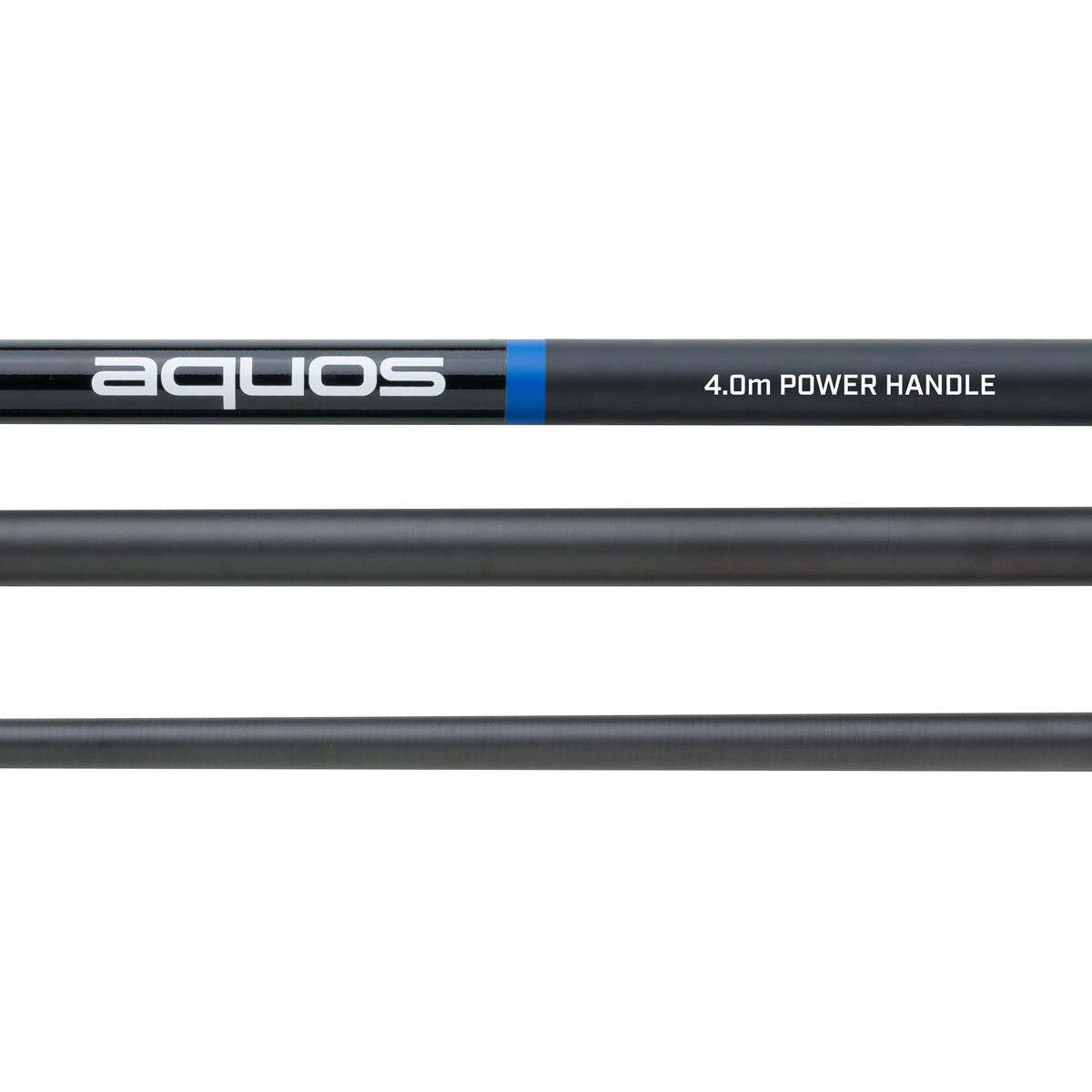 Fox Matrix Aquos Power Landing Net Handles