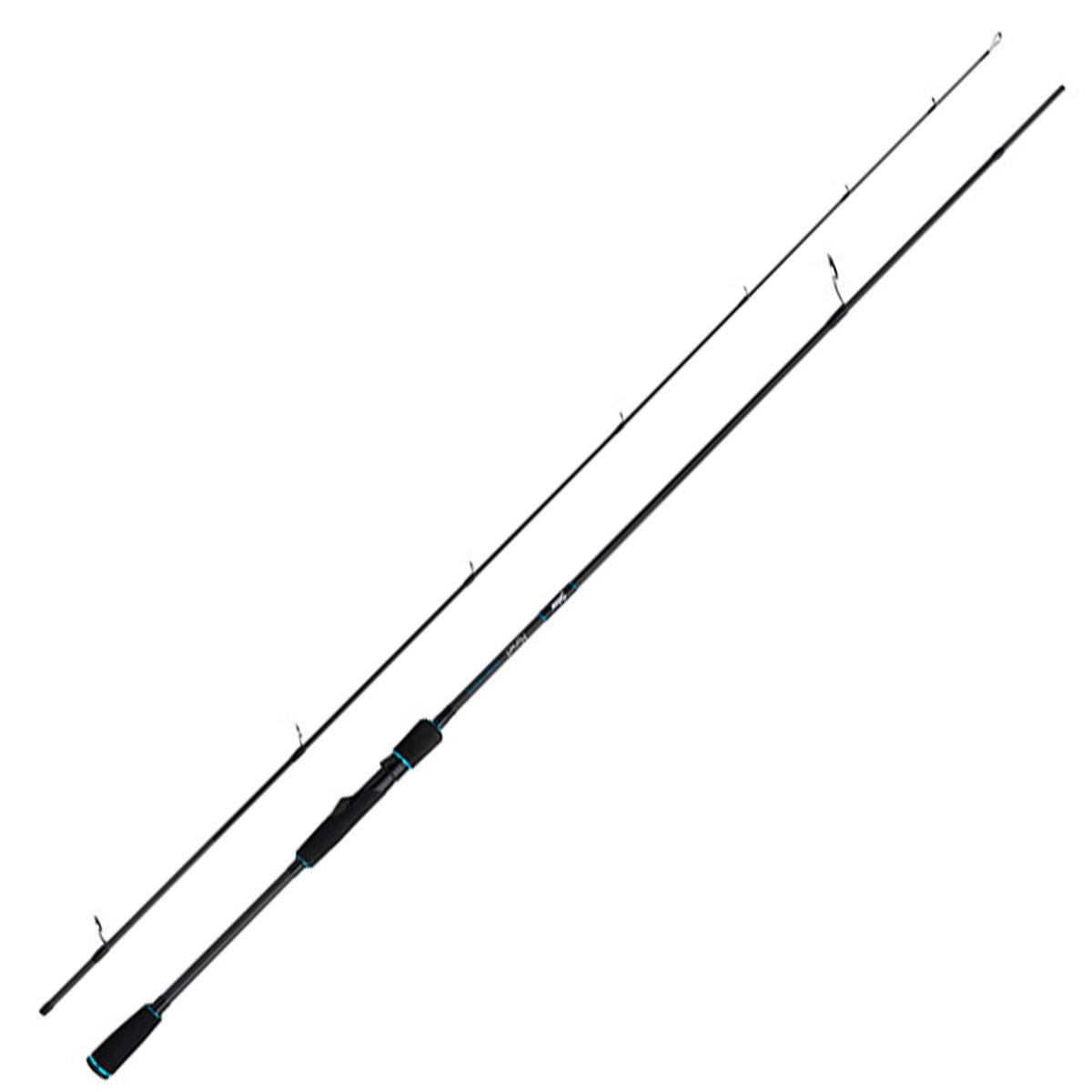 Salmo Hornet Pro Light Rod