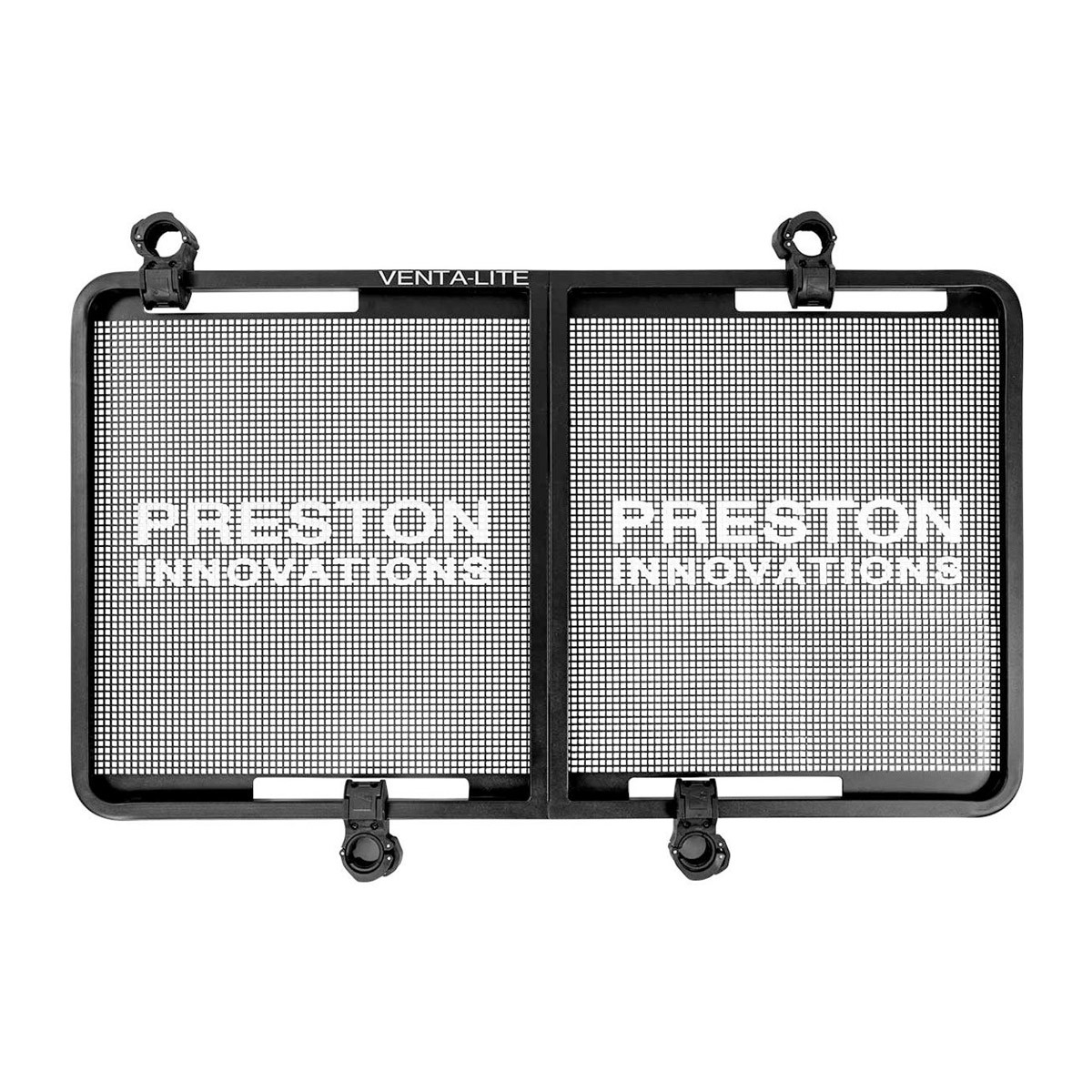 Preston Offbox 36 Venta-Lite Side Tray XL