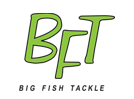 BFT Tackle
